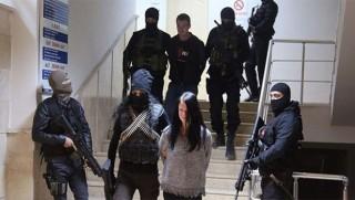 Salih Müslim'le takas iddiasına konu olan Çekler kimler?