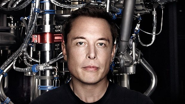 Elon Musk'ın sır gibi sakladığı 30 kişilik özel okulu
