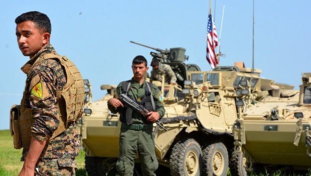 Afrin; Rusya ve Amerika, kirli ve kanlı hamleler
