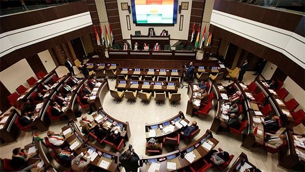 Bağdat'ın bütçe kararı sonrası Bakanlar kurulu toplanıyor