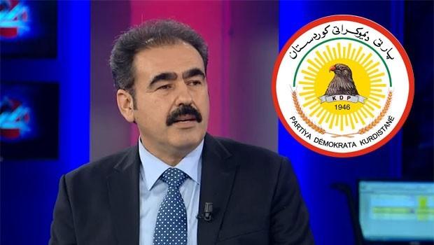 PDK: Kürdistan, tek ses olmalı!