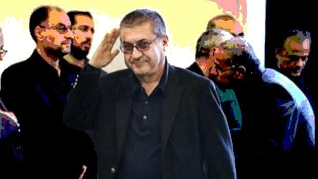 Şeyh Cengi Talabani: Haşdi Şabi güçleri Kerkük'te korunmalı!