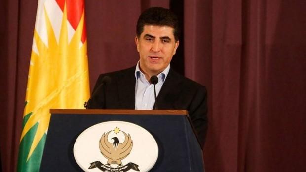 Başbakan Barzani: Bağdat ile anlaştık
