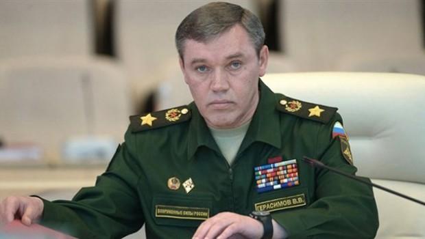 Rusya'dan ABD'ye: Suriye'de bombardıman olursa karşılık veririz!