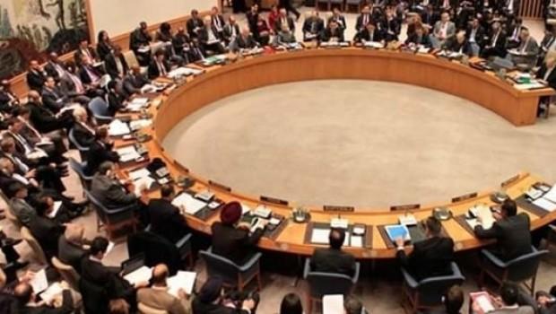 İngiltere BM Güvenlik Konseyi'ni acil toplantıya çağırdı