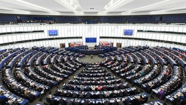 Avrupa Parlamentosu'ndan Türkiye'ye: Efrin'den askerini çek!