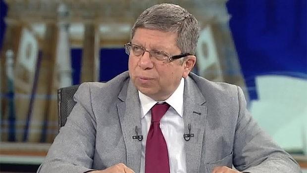 Erdoğan'ın Başdanışmanı: Iraklı Kürtlerle normalleşme zamanı geldi geçiyor!