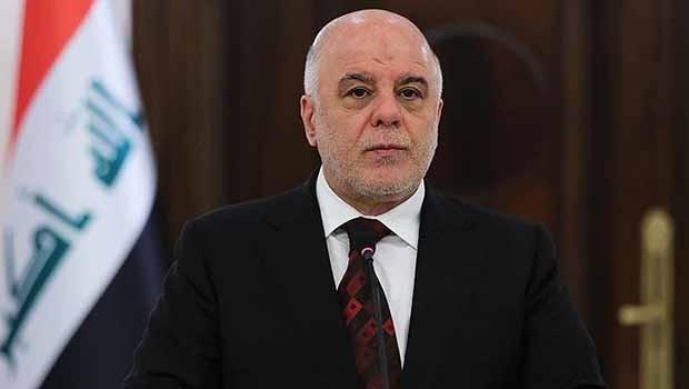 Abadi: Kürtlerle yeni bir döneme başlıyoruz