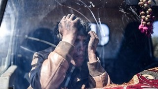 BM İnsani Yardım Koordinasyon Ofisi: Efrin'de 192 bin kişinin yardıma ihtiyacı var