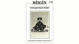 Sultan Selahattin - 2