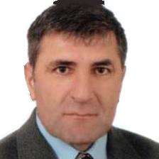Ahmet Önal