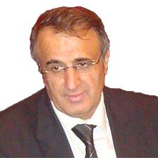 Analîzeke kurt li ser PKK