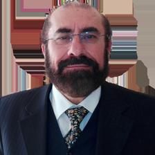 Yahya Munis