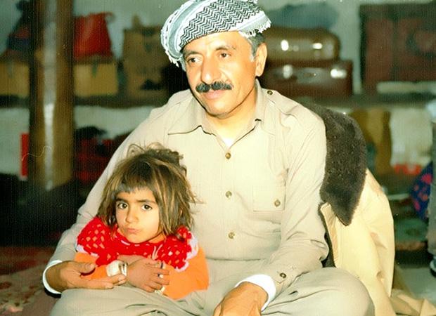 Dr Ebdulrehman Qasimlo