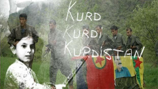 PKK çawa dest pê kir?