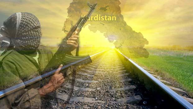 Pêşeroja me û PKK!!