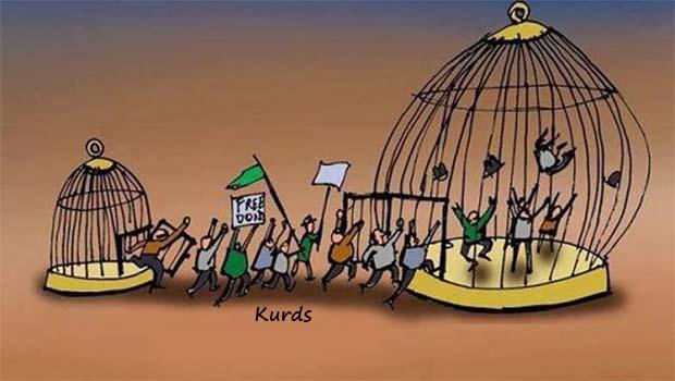 PKK û Dewlet Tiyatro dilîzin!!!
