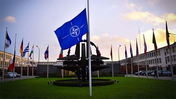 NATO li Iraqê baregeha leşkerî ava dike