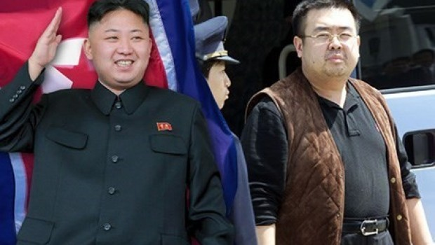 Birayê Serokê Koreya Bakûr hate kuştin
