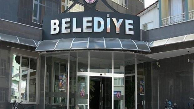 Li Şirnexê 27 kes ji karên xwe hatin dûrxistin