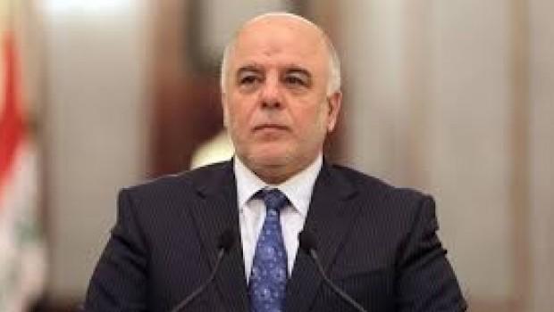 Ebadî daxwaza civîna OPECê kir