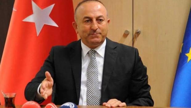 Tirkiyê: 50 hezar penaberên Sûriyê vegeriyane welatê xwe