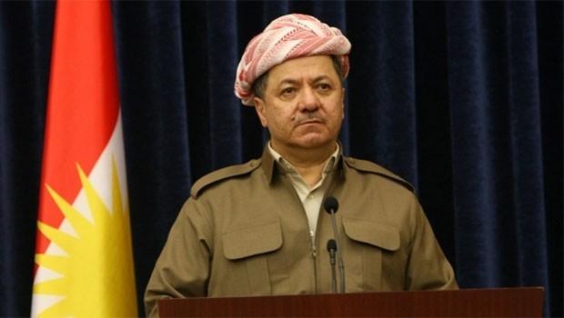 Serokê Herêma Kurdistanê fermana kontrolkirina rewşê da