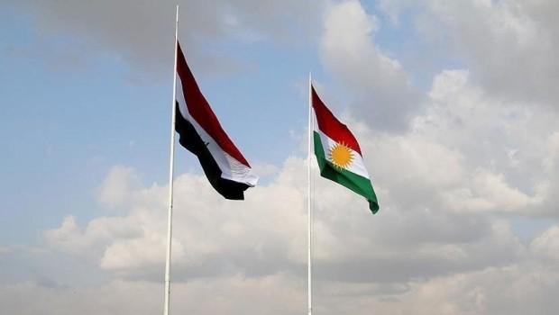 Serokati: Bilindkirina Ala Kurdistanê li Kerkûkê karekî yasayî ye