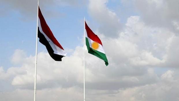 Encûmena Kerkûkê: Em biryara Parlamentoya Iraqê bi cih nayinin