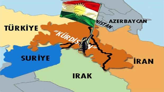 Kurd dê çawa azad bibin?