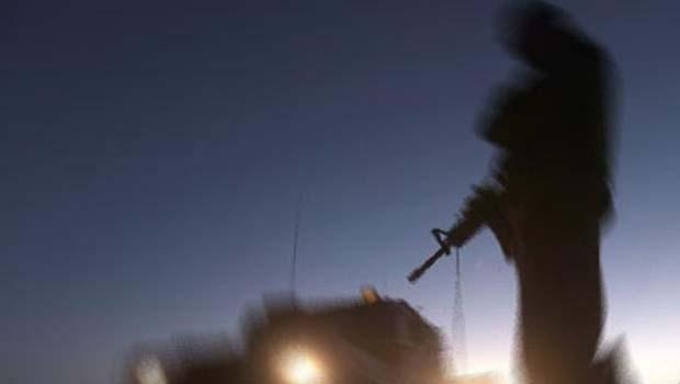 Di navbera PKKê û leşkerên tirk de şer derket