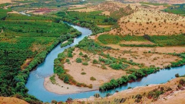 Rejima Îranê dîsa av li ser Herêma Kurdistanê qutkir