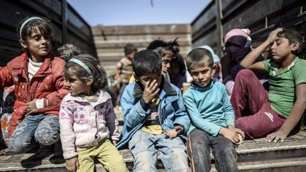 Jibo Reqqa hişyariya birçîbûnê