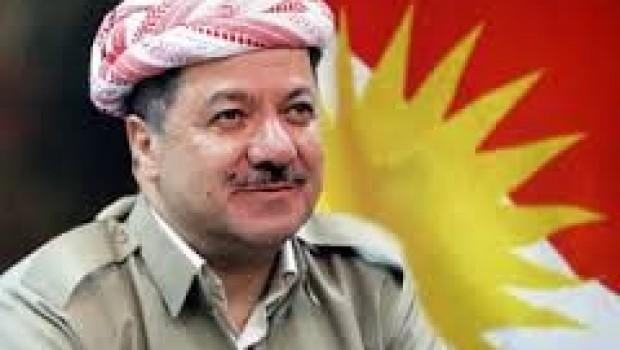 Rojnameya Îsraîlî: Jibo serxwebûnê tu sebra Kurdan nema...