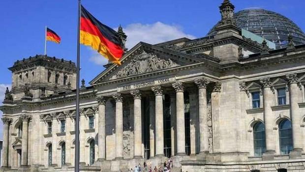 Li Hanoverê Konferansa aboriya Kurdistan û Almanya hat lidarxistin