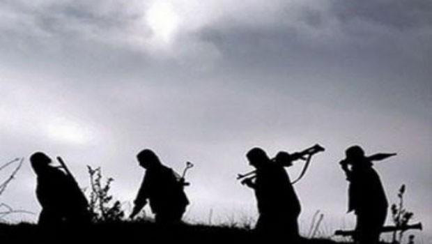 Li Colemêrg PKK'ê êriş kir: Mirî û birîndar hene...
