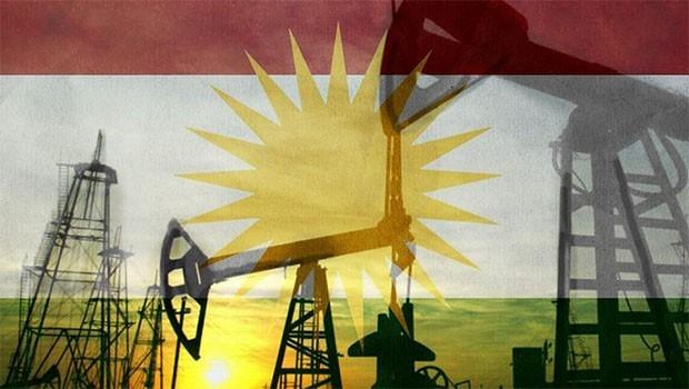 Rojnameyeka Amerîkî: Rûsya nahêle Erdogan pêşiya hinartina petrola Kurdistanê bigire