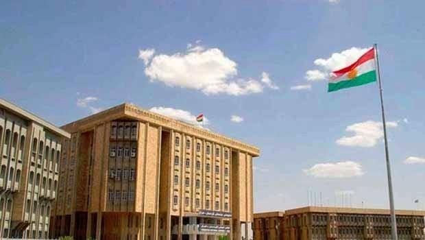Pêvajoya hilbijartina parlamento û serokatiyê destpê kir