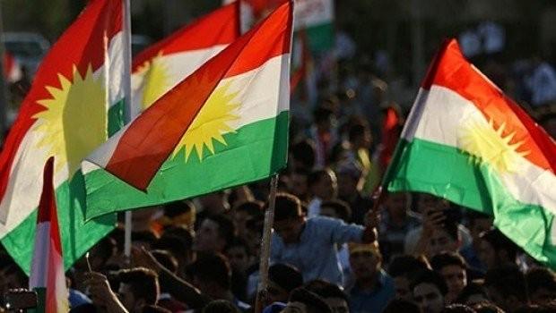 Rewşenbîrê Ereb Tofîq Seyif: Bi tehdîdan  pêşiya serxwebûna Kurdistanê nayê girtin