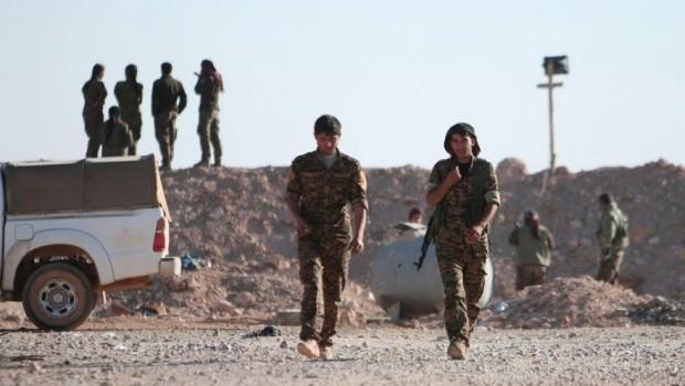 QSD: Heya 2-3 rojan Reqqa rizgar dibe