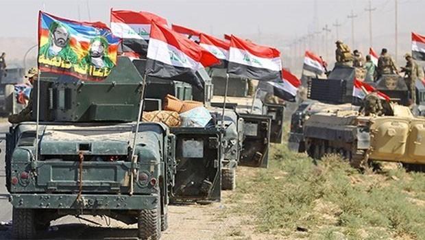 Fermandariya Eniya Rojava derbarê Şingalê de daxûyanî da