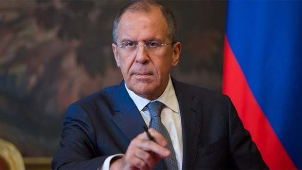 Rûsya jibo Iraqê: Pirsgirêkên ligel Kurdistan ger bi diyalogê çareser bibe