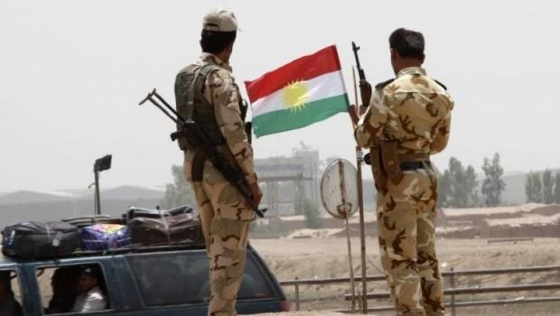 Fransa bang li Iraqê kir: Pêşniyarên Kurdistanê qebûl bike