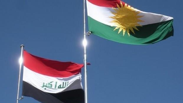 Koalîsyona Navdewletî: Em navbeynkariya Kurdistanê û Iraqê nakin