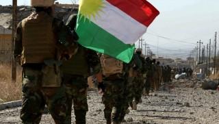 Ji bilî îstîsnayan, cîhanê li hember Kurdan siyasetek tund meşand!