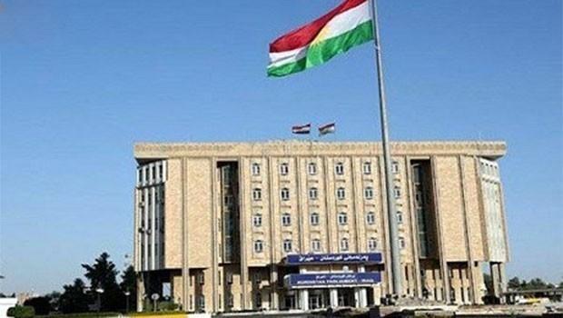 Parlamentoya Kurdistanê dê li ser nameya Barzanî û posta seroktiyê biryarê bide