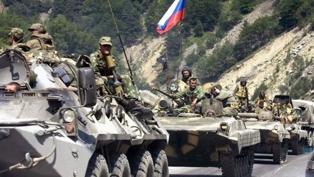 Kommersant: Plana Rûsya ew e ku li Sûriyeyê hebûna xwe ya leşkerî kêm bike