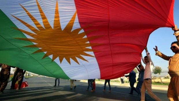 Almanya û Fransa derbarê Kurdistanê de daxûyanî da!