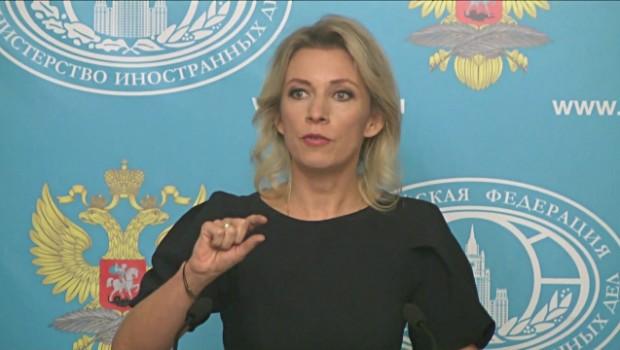 Rûsya: Em bi biryarin beşdariya Kurdan bo Kongra Niştîmaniya Sûriyê bibin