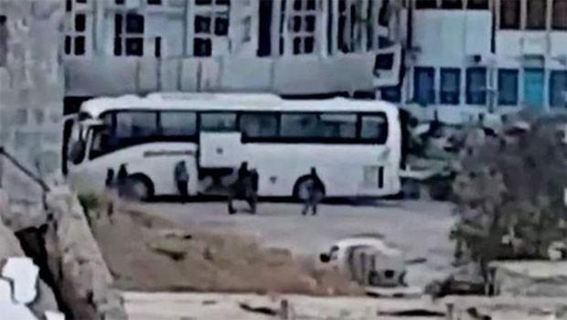BBC: Li Reqqa rêkeftinek li gel DAÎŞ'ê derket holê!
